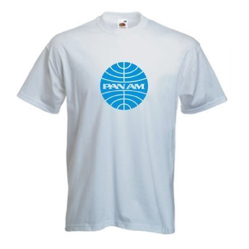 pan-am-classic-american-small-white-standard-fit-t-shirt