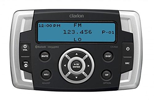 clarion-cms2-marine-black-box-digital-media-receiver-with-usb-port-siriusxm-r-ready