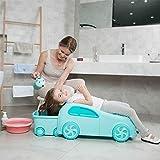 Shampoo für Kinder, Auto, Shampoo, für Kinder, Shampoo, für Kinder, Shampoo, für Kinder, Shampoo, für Kinder, Kinderzimmer, Shampoo, Staccabile Stuhl für Kinder, Shampoo, faltbar, für Kinder