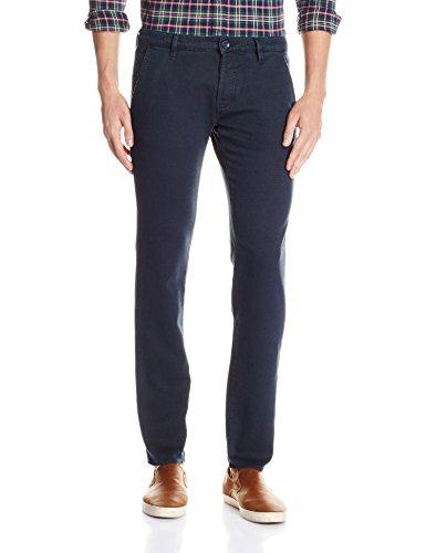gas-albert-chino-s-jeans-uomo-blu-32