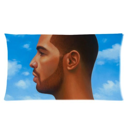 ur-pillowcase-drake-nothing-was-the-same-itunes-cushion-cover-custom-handsome-guy-zippered-pillow-ca