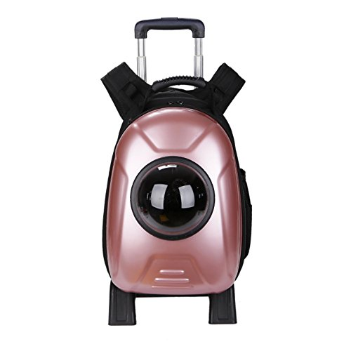pet-trolley-case-astronaut-capsula-mochila-para-mascotas-airline-approved-transparent-transpirable-d