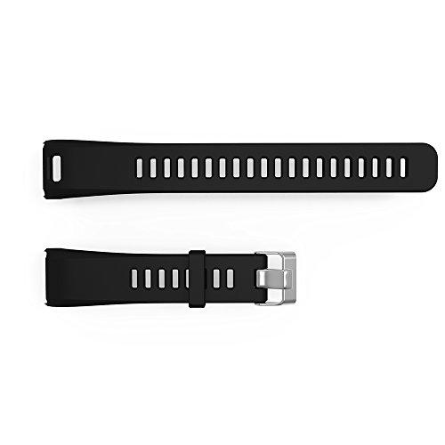 Zoom IMG-3 tusita cinturino per garmin vivosmart