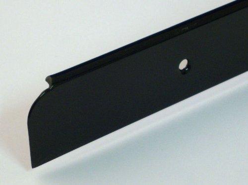 kitchen-worktop-trim-end-cap-black-40mm-x-630mm