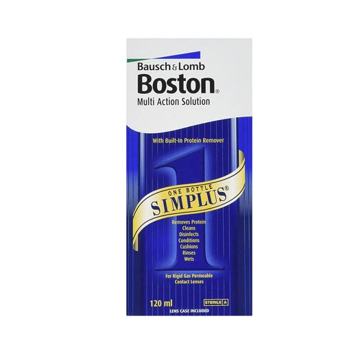 bausch-lomb-boston-simplus-multi-action-losung-fur-rgp-objektive-120-ml