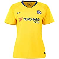 Nike 2018-2019 Chelsea Away Ladies Shirt