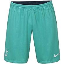 Nike Tottenham Hotspur FC Breathe Stadium 3rd Camiseta de 0adaed102cb2f