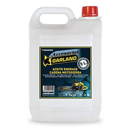 garland-7100000050-aceite-engrase-de-cadena-5-l-para-lubricantes