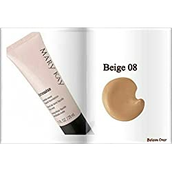 Beige 8 Mary Kay TimeWise...