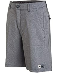 Rip Curl Herren Short MIRAGE PHASE BOARDWALK 21""