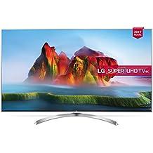 TradeMount Piedistallo per TV Supporto per TV Regolabile in ...