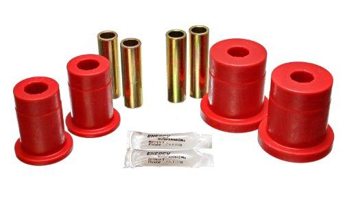 Energy Suspension 43132R Suspension Control Arm Bushing Kit