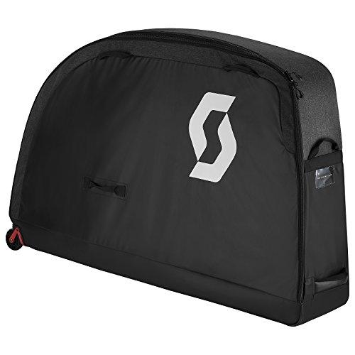Scott Transport Bag Premium 2.0 Fahrrad Reisetasche