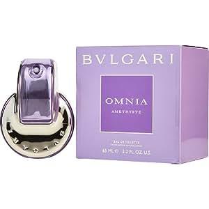 Parfum Bvlgari (Bulgari) Parfum Femme Eau de Toilette 65 ml