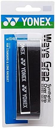 Yonex Wave Grap Synthetic Over Grip AC104EX