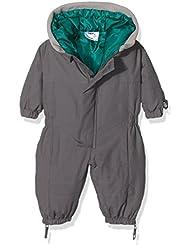 Twins Unisex Baby Schneeanzug 457616