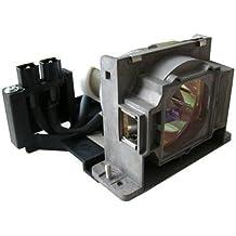 Hitachi DT01141 200W UHP lámpara de proyección - Lámpara para proyector (HITACHI CP-WX8, CP-WX8GF, CP-X2520, CP-X3020, CP-X8, ED-X50, ED-X52, HCP-2250X, HCP-2700X, HCP-2750X, 200 W, 3000 h, UHP, 4000 h)