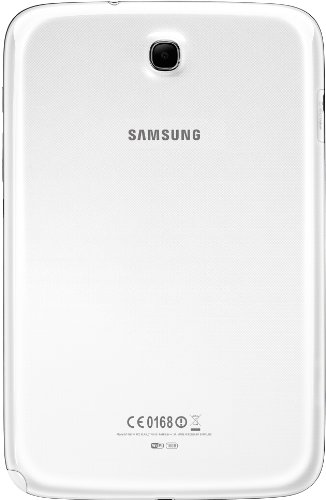 Samsung Galaxy Note 8.0_8