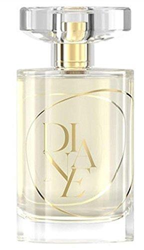 new-diane-von-furstenberg-diane-parfum-femme-eau-de-toilette-en-flacon-vaporisateur-pour-femme-50-ml