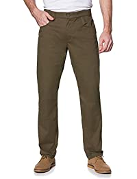 JP 1880 Herren 5-Pocket-Hose, Regular Fit, 687812