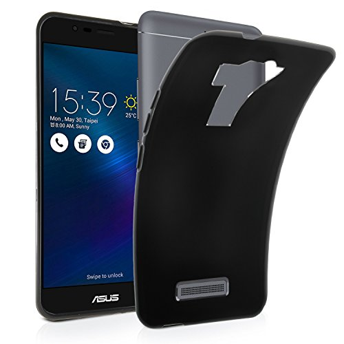 eltd-coque-asus-zenfone-3-max-zc520tl-high-quality-smooth-silicone-back-etui-coque-housse-de-protect