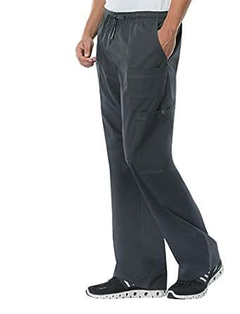 Dickies da uomo   Pantaloni per abbigliamento medico  -  -