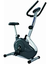 Velo ergometre v los d 39 appartement cardio training spor - Velo appartement cardio training ...