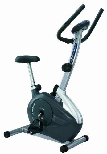 AsVIVA Cardio XV Vélo ergomètre