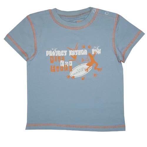 lana-natural-wear-baby-madchen-t-shirt-gr-74-80-aqua-aqua