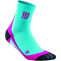 CEP Damen Dynamic Short Socks