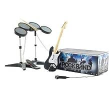 Electronic Arts AC-RBPS3BU caja de video juego y accesorios - accesorios de juegos de pc (Multi)