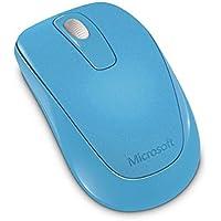 Microsoft 2CF-00029 Wireless Mobile 1000 Maus