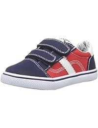 Pablosky 954240, Zapatillas sin Cordones para Niños
