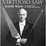 Virtuoso-Saw