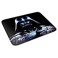 Darth Vader Arms Star Wars Use The Force Unofficial - Premium Quality Rubber Mouse Mat Pad