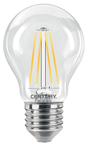 century-box3-ing-3-042727-incanto-led-drop-bulb-4-watt-2700-k-470-lm-aluminium-neutral-set-of-3