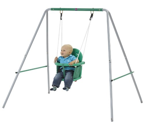 plum-products-2-in-1-swing-set