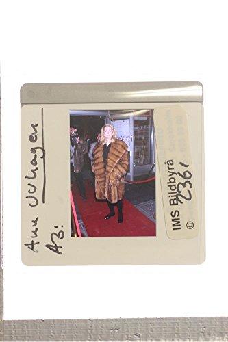 slides-photo-of-ingemar-stenmarks-former-wife-ann-uvhagen-standing-on-the-red-carpet