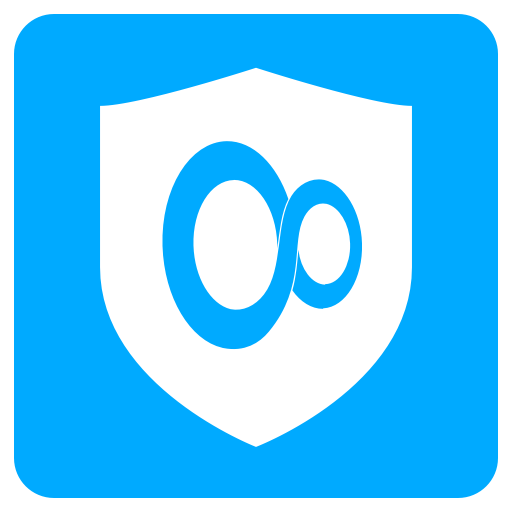 KeepSolid VPN Unlimited: Best VPN for Secure Internet Access