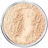 Intelligent Cosmetics® Natural Mineral makeup foundation, setting veil, concealer, full coverage CHOOSE YOUR SHADE or PRODUCT