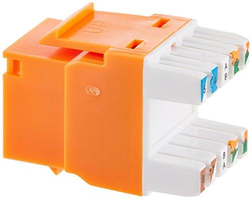 c2g-cat5e-rj45-keystone-jack-orange-cable-interface-gender-adapters-rj-45-orange-cat5e
