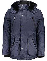 7d3f6587eb06 Amazon.it  Guess - Giacche e cappotti   Uomo  Abbigliamento