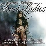 Gothic Spirits Presente: Dark Ladies