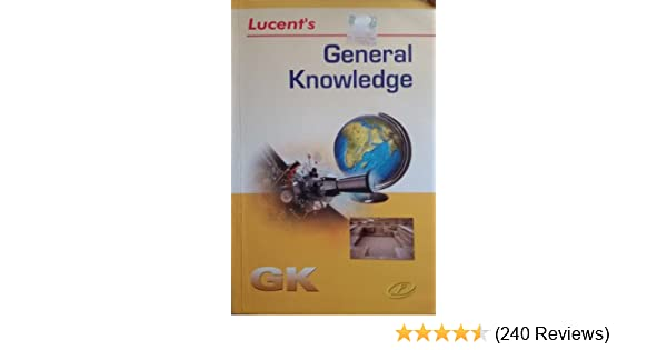 Buy lucents general knowledge old edition 5th edition book buy lucents general knowledge old edition 5th edition book online at low prices in india lucents general knowledge old edition 5th edition reviews fandeluxe Gallery