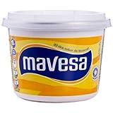 Mavesa Margarine 500g