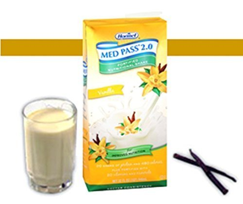 model-hm-27016-med-passaar-20-oral-supplement-vanilla-32oz-box-1-box-by-hormel-healthlabs