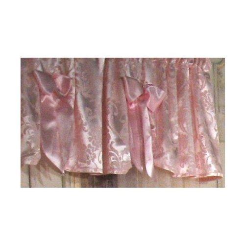 jessica-mcclintock-baby-blushberry-dream-window-valance