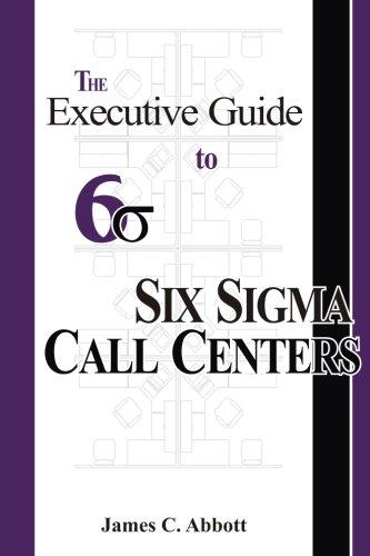 Six Sigma Books Pdf