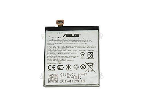 ASUS Batterie 8Wh Original A500KL 1G