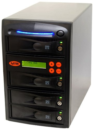 systor-1-a-3-sata-disque-dur-hdd-ssd-duplicator-sanitizer